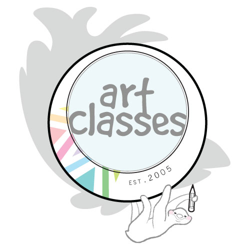 Art Classes for children and adults in Brampton, Ontario